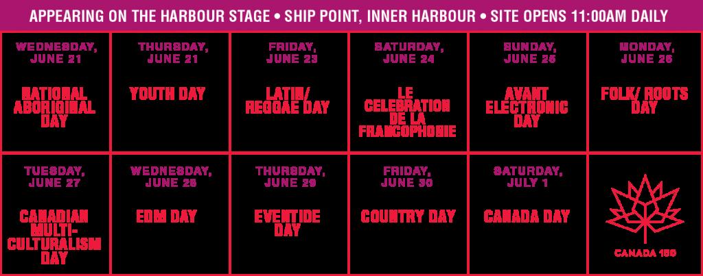 Website-150-HarbourStage-Schedule-copy-1024x403.png