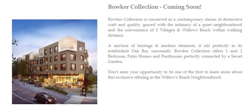 Abstract - Bowker collection.JPG