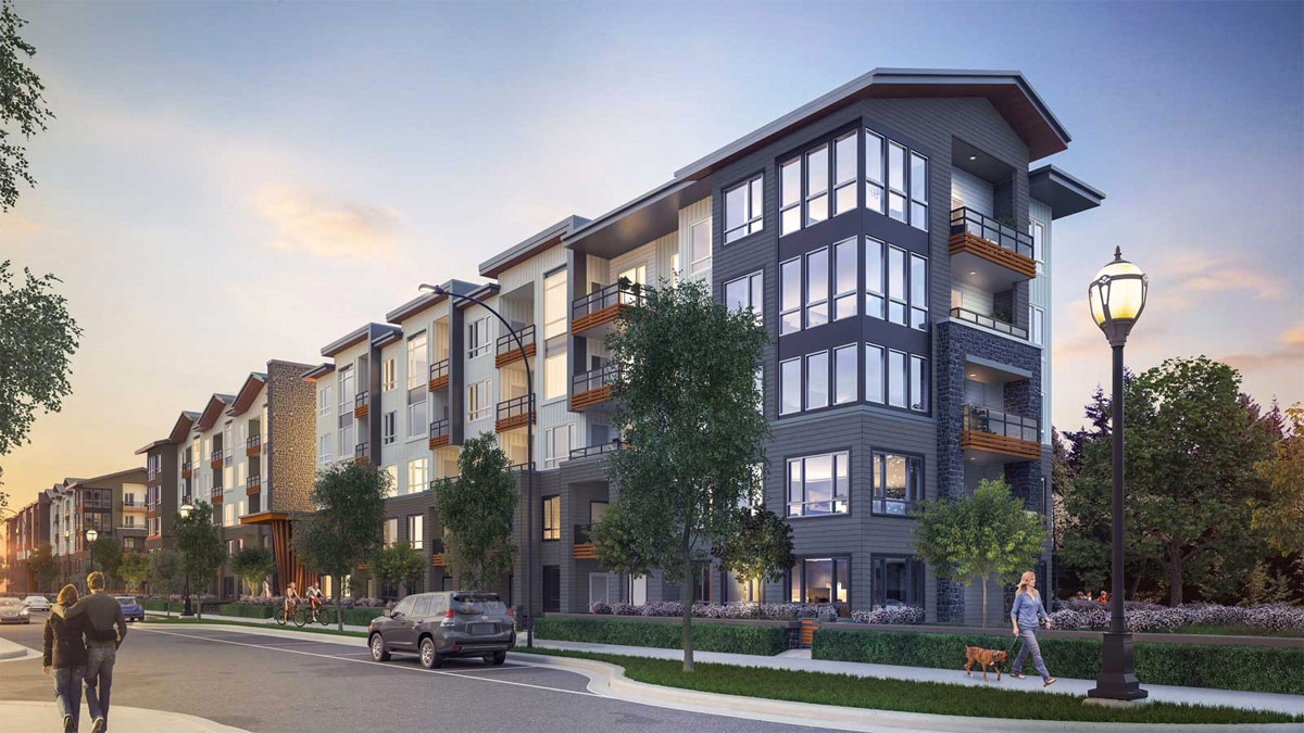 Affordable-West-Shore-condo-dev-extends-U-Bike-bicycle-share-program-to-Langford.jpg