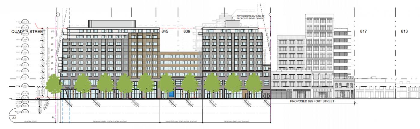 800 block Fort Street proposals - Copy.png