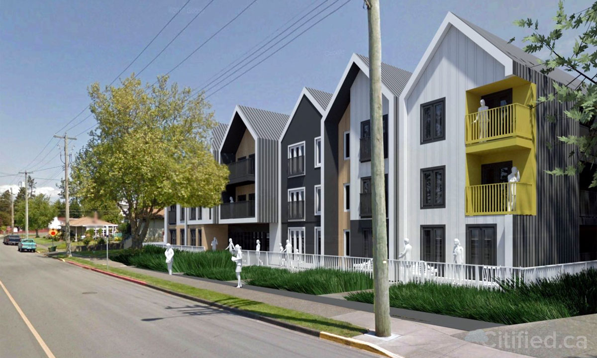 73-unit-rental-complex-pitched-for-Fifth-Street-at-Malaview-Avenue-in-downtown-Sidney-.jpg