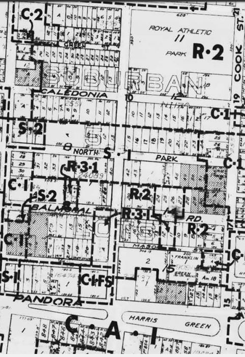 1979 map.JPG
