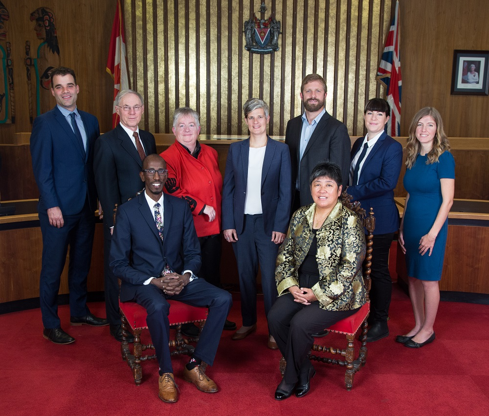 Victoria-Council-Photo.jpg