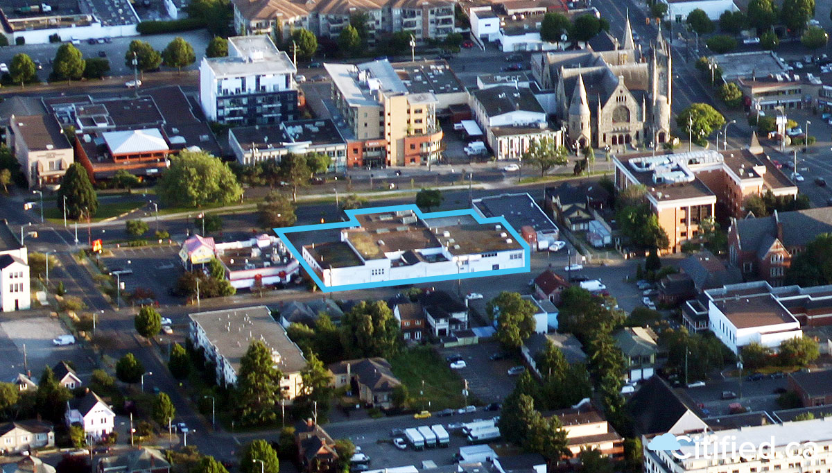 City-of-Victoria-acquires-Pandora-Avenue-land-holdings-across-from-Our-Place-shelter.jpg
