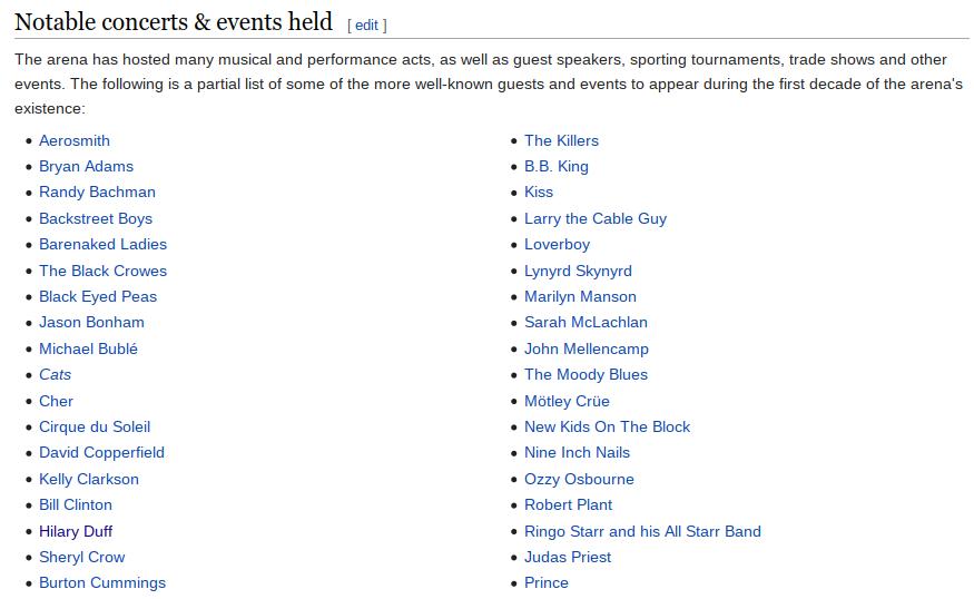 screenshot-en.wikipedia.org-2020.05.29-17_05_02.png