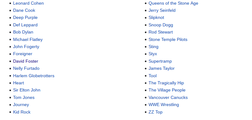 screenshot-en.wikipedia.org-2020.05.29-17_05_25.png