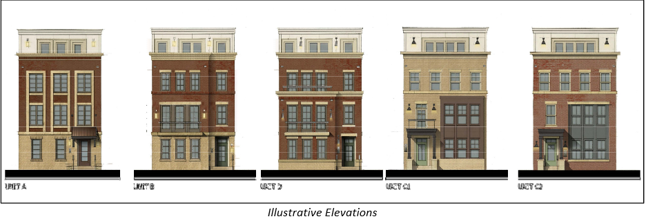 24-unit-apartment-building-plan-and-townhouse-pitched-for-chevy-chase-lake-the-sketch-i-scheduled-to-be-reviewed-by-planning-board-on-july.jpg