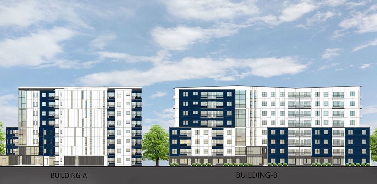 Nine-homes-could-make-way-for-280-units-of-rental-apartments-near-Saanich's-Rutledge-Park.jpg