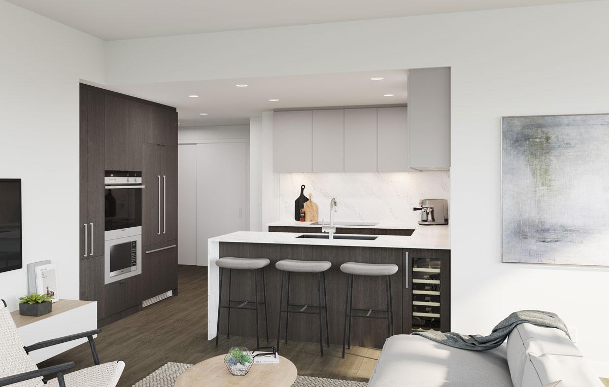 nest-kitchen.jpg