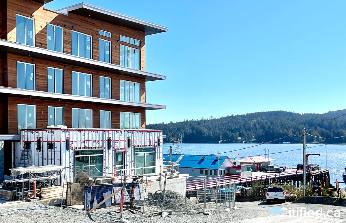 Two-new-build-commercial-spaces-hit-the-market-in-retail-starved-Sooke.jpg