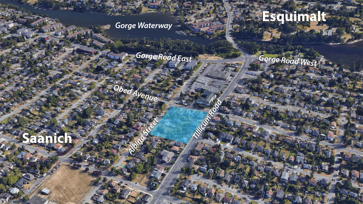 Two-building-rental-project-pitched-for-Tillicum-Road-at-Obed-Avenue-in-Saanich.jpg