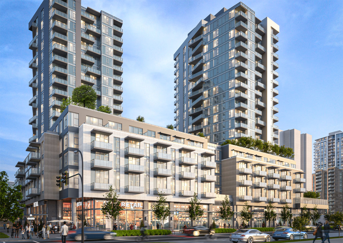 20-and-21-storey-first-phase-of-Harris-Green-Village-redevelopment-targeting-late-2021-approvals.jpg