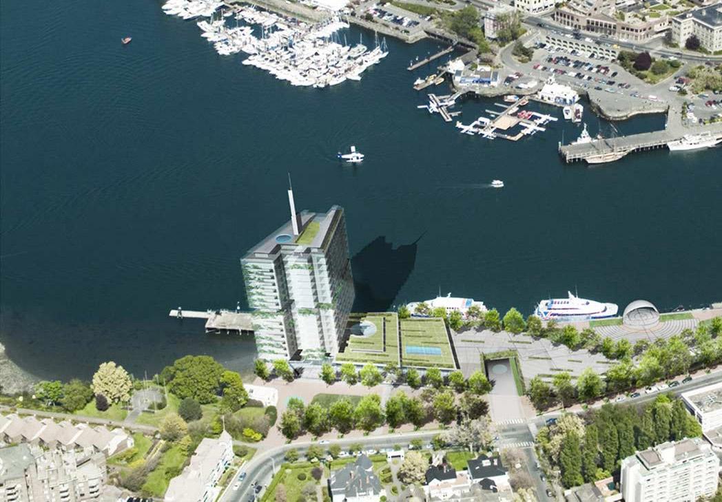 Harbour-tower-2.jpg