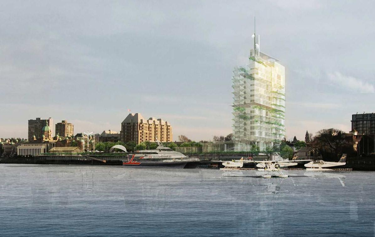 Harbour-tower.jpg