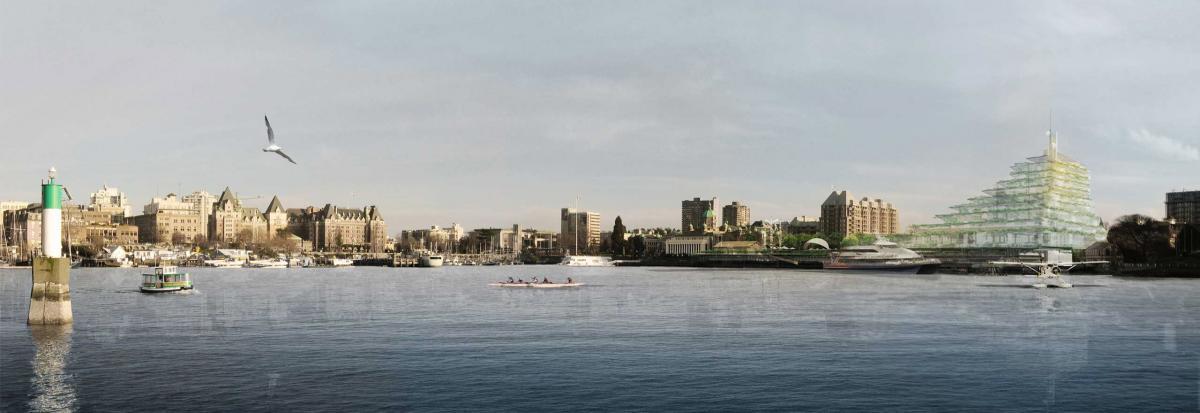 Harbour-tower-3.jpg