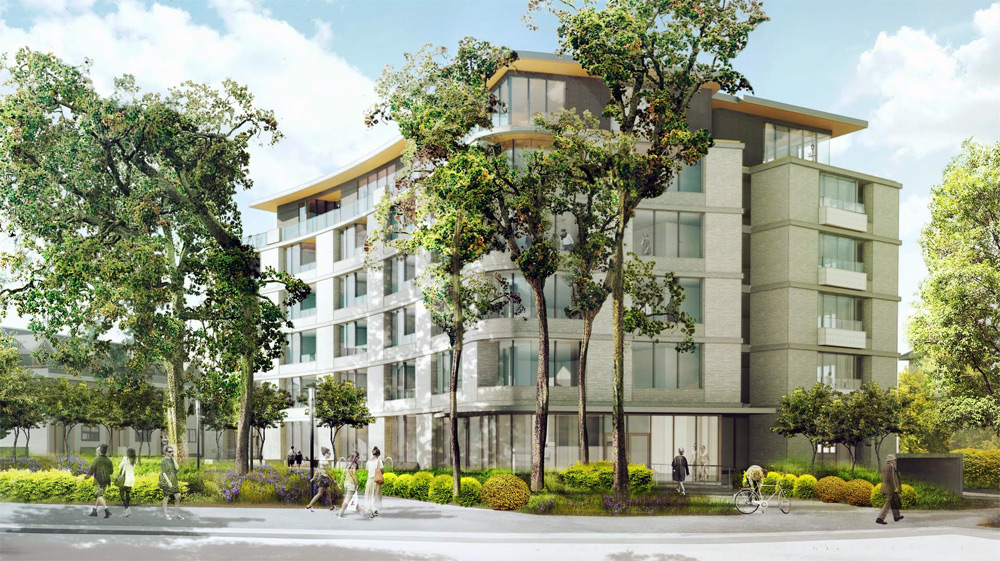 Community-feedbacks-refines-94-unit-upper-Fort-condo-and-townhome-project.jpg