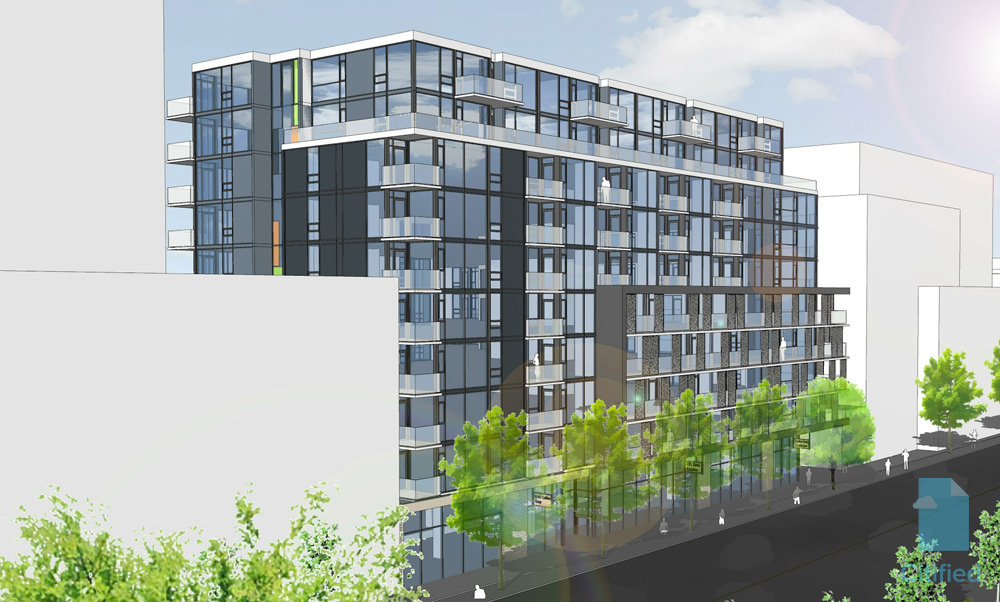 10-storey-condo-proposed-for-lots-across-from-Our-Place.jpg