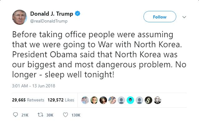 Tweet - Sleep well.jpg