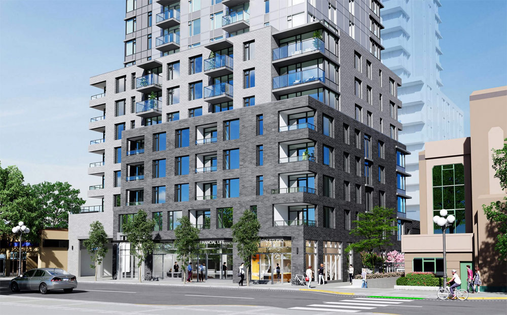Surge-in-buyer-activity-propels-BC-Housing-backed-Vivid-condo-to-90-percent-sold-out.jpg
