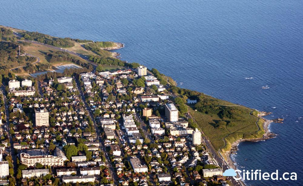 Listings-of-houses-in-the-Capital-Region-priced-below-500000-falls-to-15.jpg