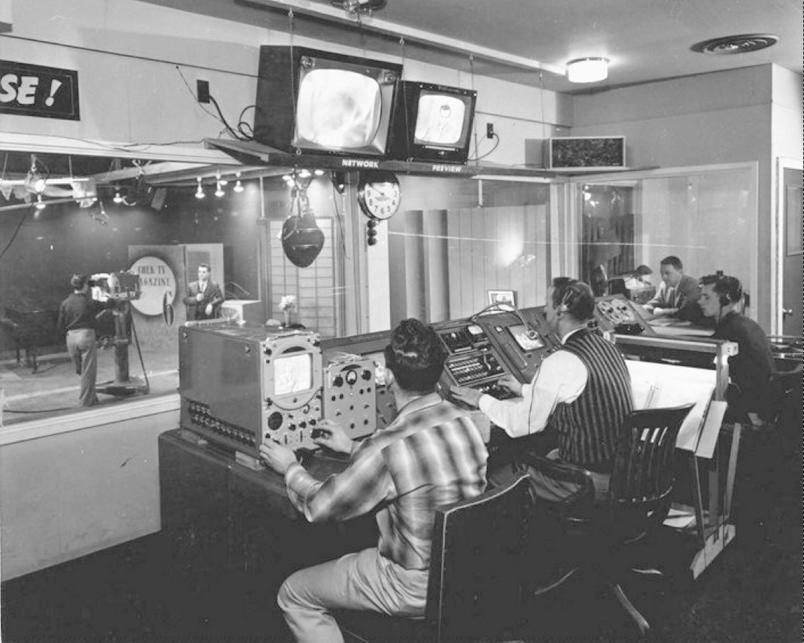 CHEK Control room.jpg