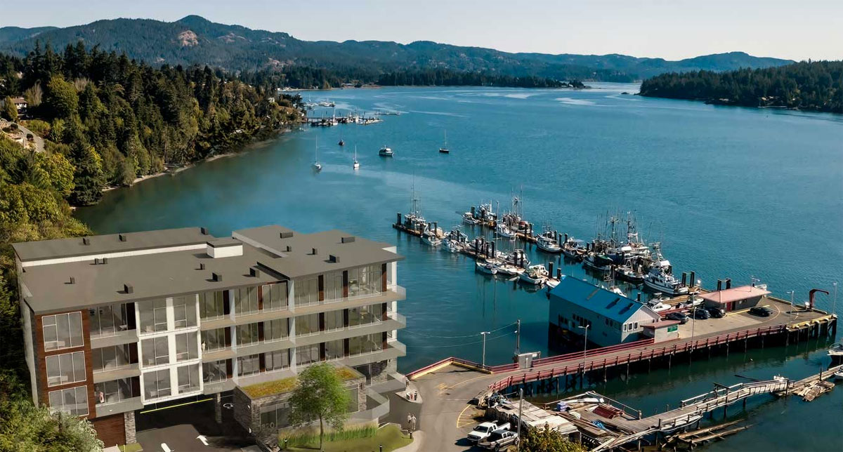 Residences-on-Sooke-Harbour-condo-dev-on-track-for-construction-start-as-sales-breach-50-percent.jpg