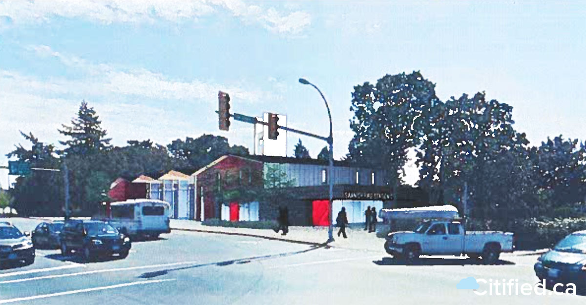 Saanich-pursuing-$26.6M-replacement-for-Royal-Oak-fire-station.jpg