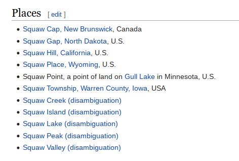 screenshot-en.wikipedia.org-2019.06.29-09-38-48.png