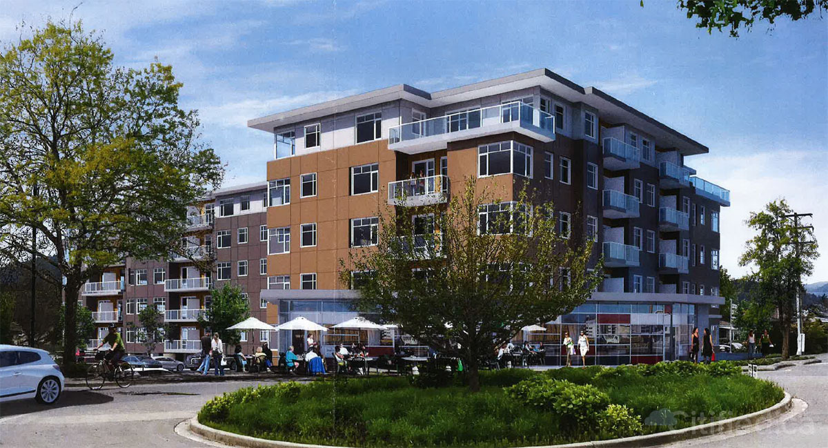 Brentwood-Bay-strip-mall-to-make-way-for-105-unit-affordable-housing-complex.jpg