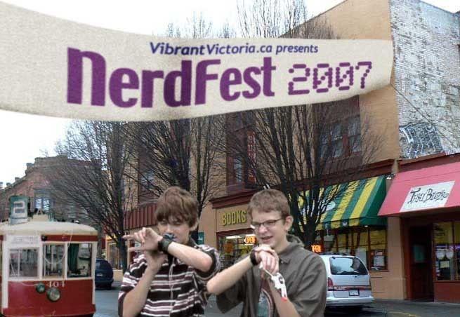 nerdfest.jpg