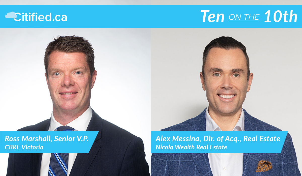Institutional-investment-in-Victoria's-rental-housing-market-Q&A-with-Alex-Messina-of-Nicola-Wealth.jpg