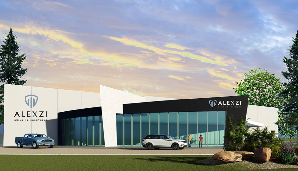 Alexzi-Building-Solutions-seeking-site-for-150,000-square-foot-Vancouver-Island-factory.jpg