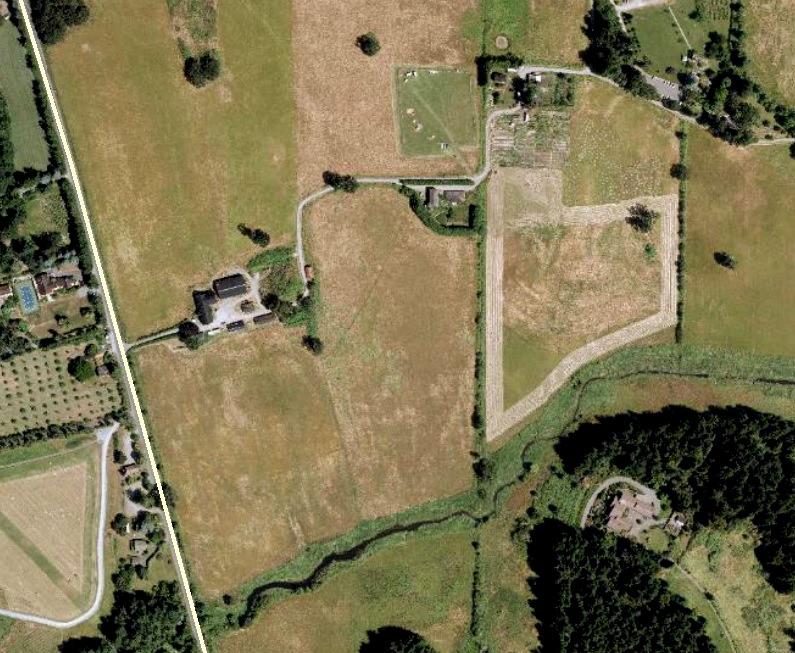 woodwyn farm aerial photo.jpg