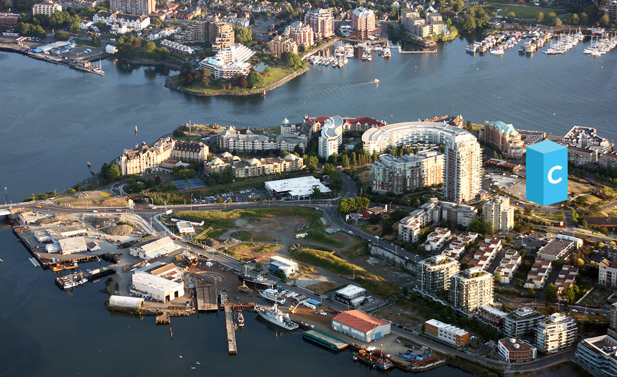 Bayview-Place-lot-5-aerial-May-2015.jpg