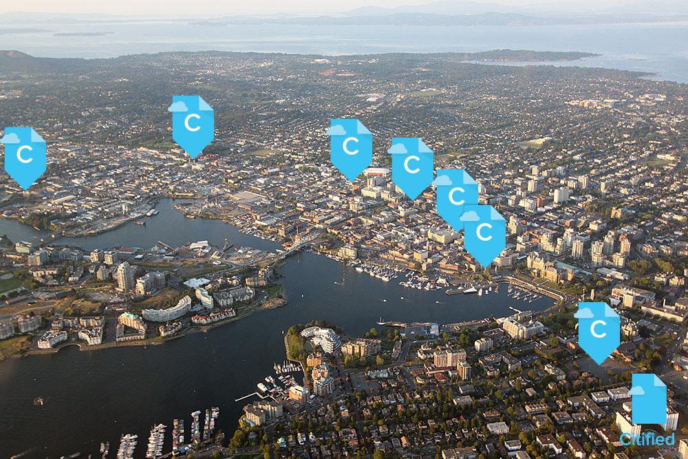 Downtown-Victoria-office-development-July-2015.jpg