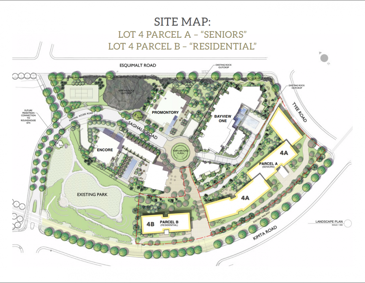 Lot 4 - Site Map.png