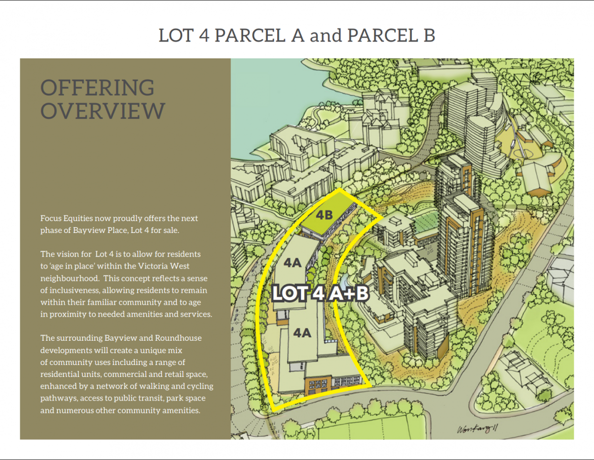 Lot 4 - Offering Overview.png