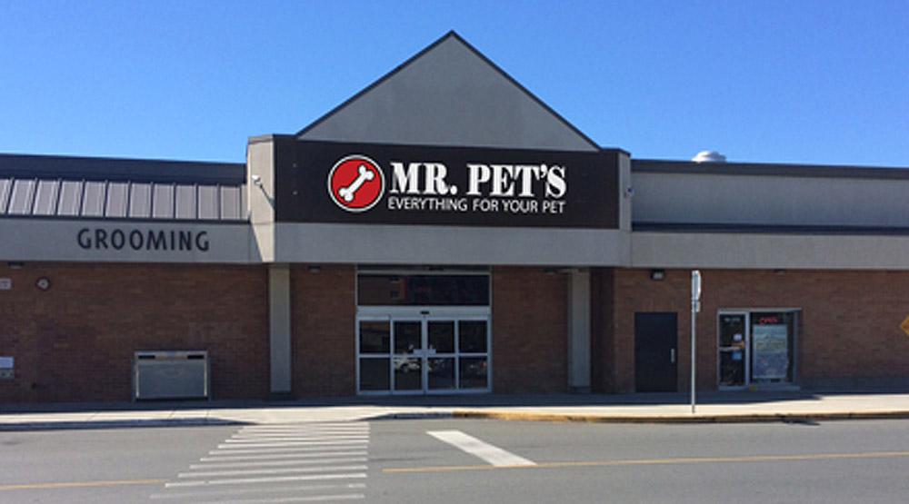 Mr-Pets-Tillicum-Centre-Citified.jpg