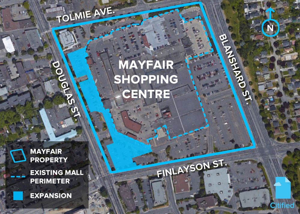 Mayfair-Shopping-Centre-expansion-site-map.jpg