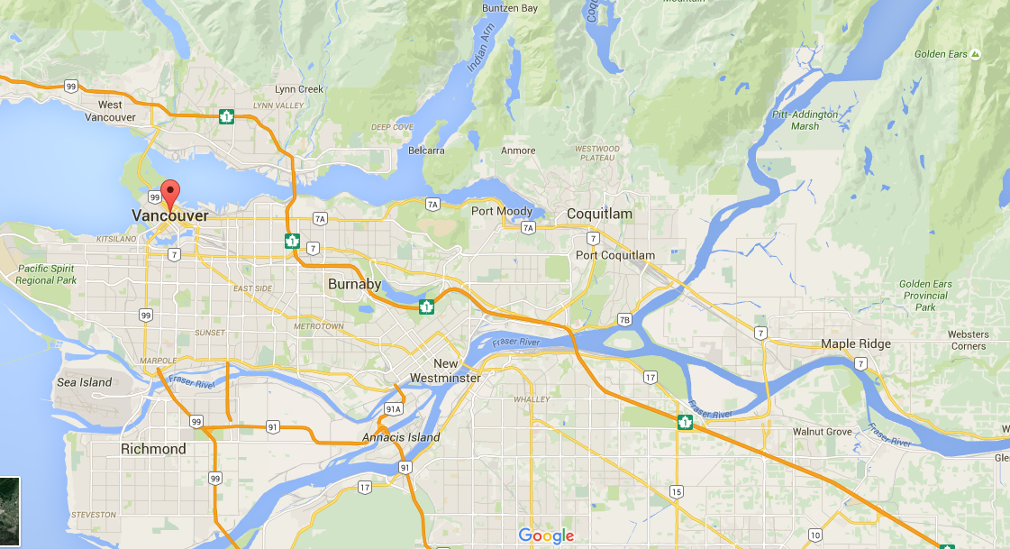 screenshot-www.google.ca 2016-07-11 17-42-23.jpg