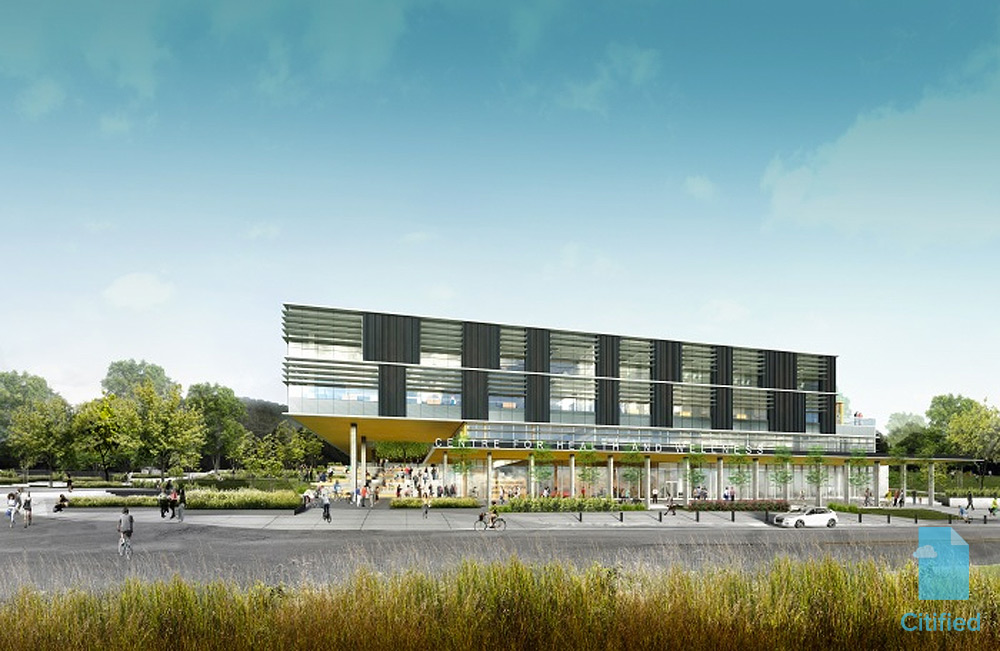 Construction-starts-on-48.5-million-Centre-for-Health-and-Wellness-at-Camosun-College.jpg