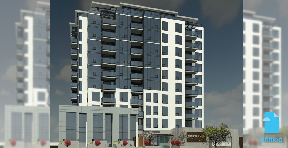 Construction-starts-on-downtown-Langfords-tallest-building-Danbrook-One.jpg
