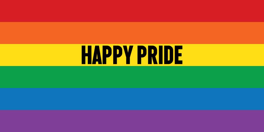 happy-pride.jpg