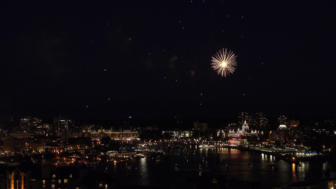 Fireworks_1.1.3.jpg