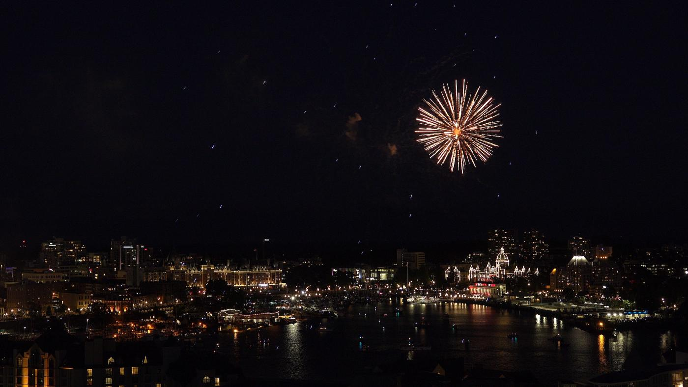 Fireworks_1.1.4.jpg