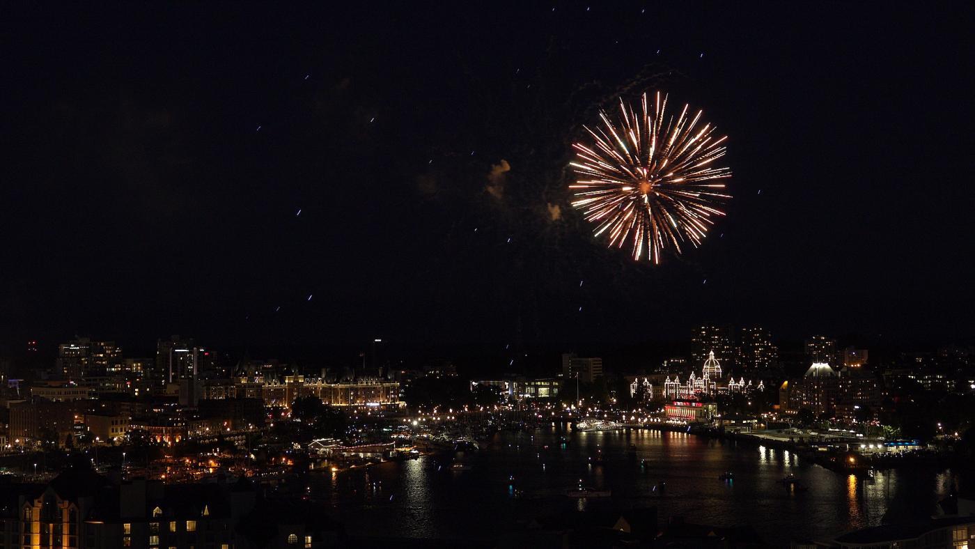 Fireworks_1.1.5.jpg