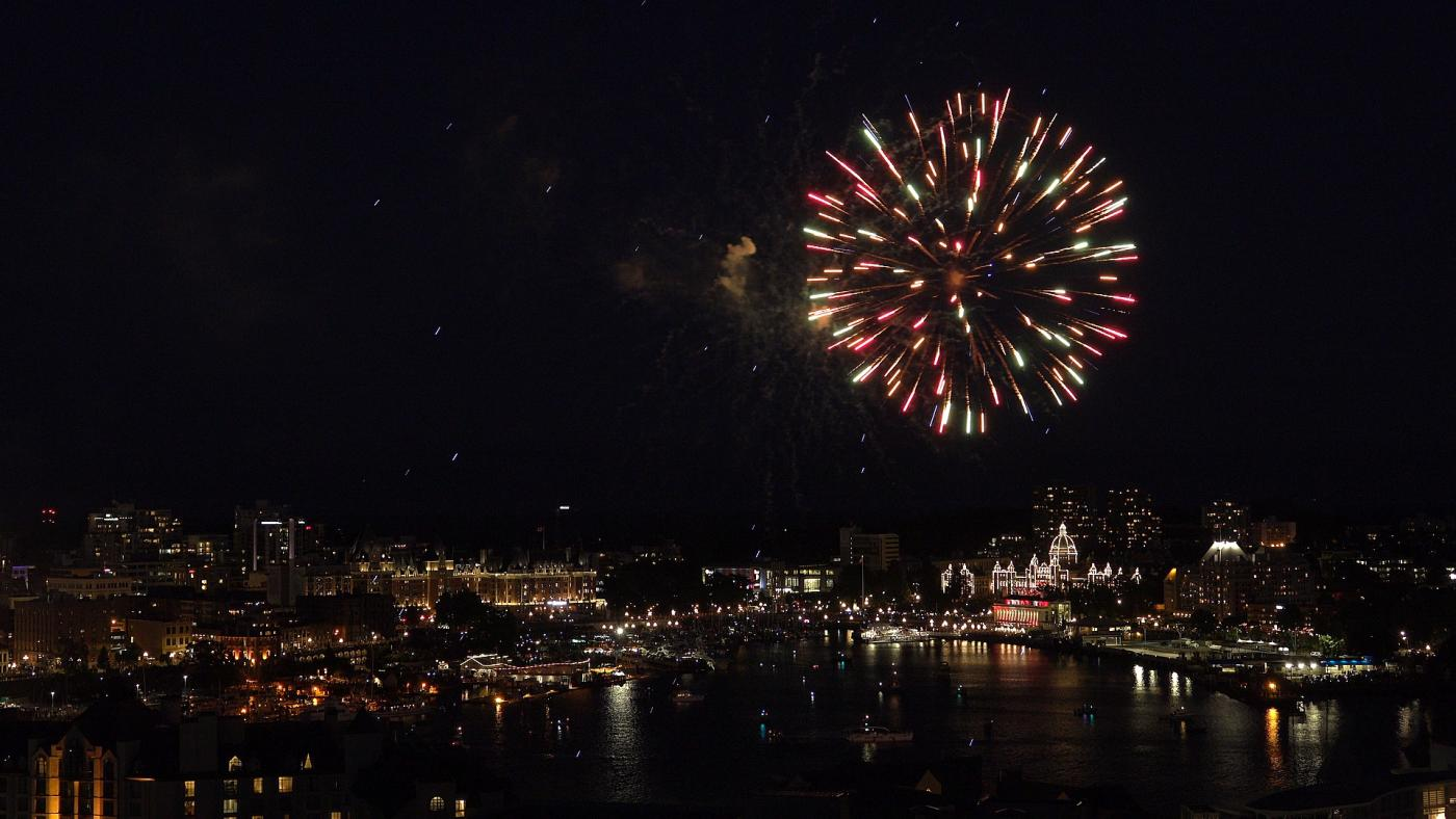 Fireworks_1.1.7.jpg