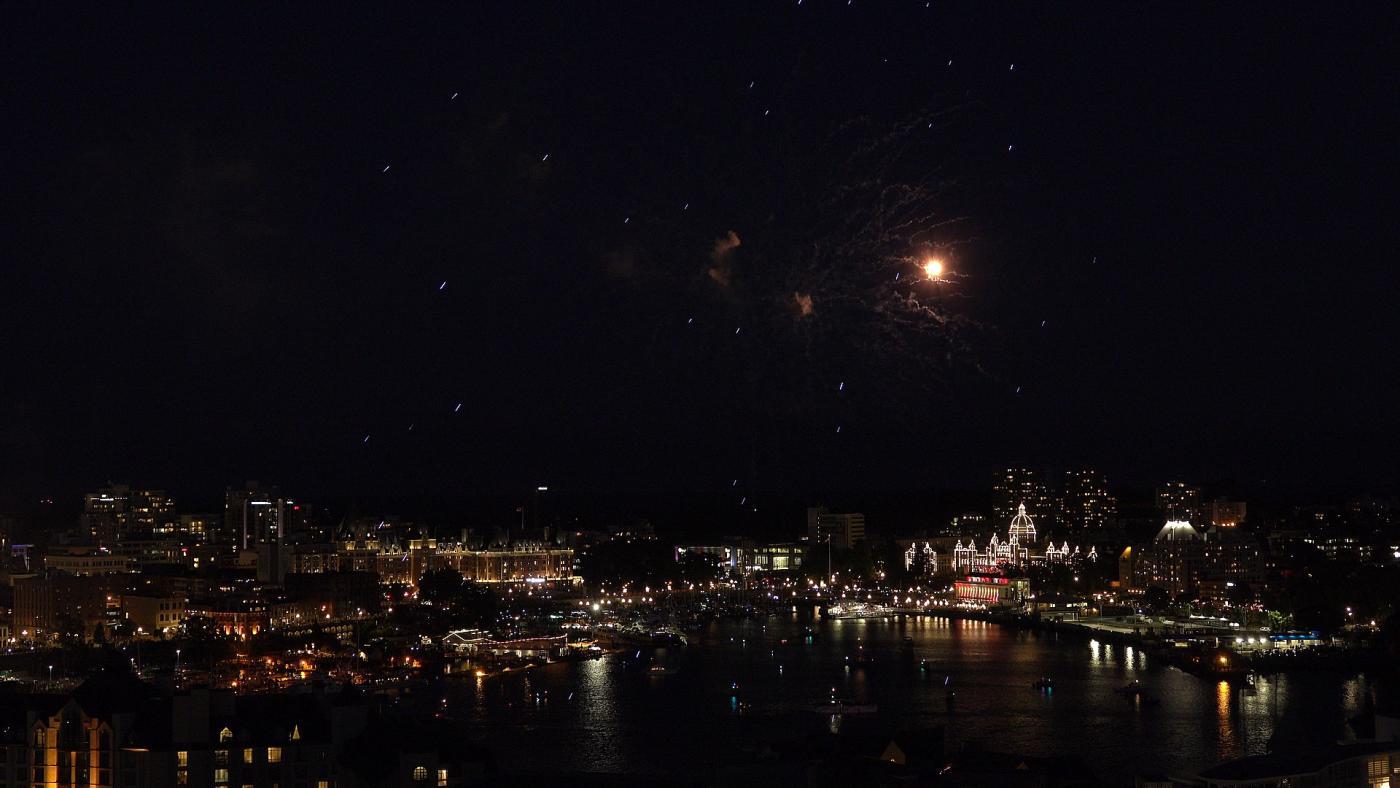 Fireworks_1.1.2.jpg