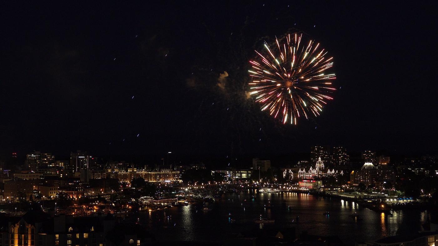 Fireworks_1.1.6.jpg