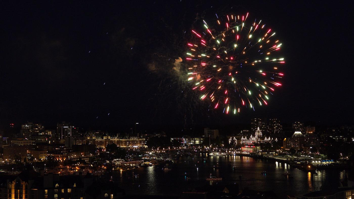 Fireworks_1.1.9.jpg